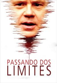 Passando dos Limites