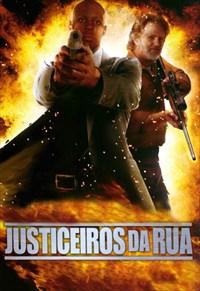 Justiceiros da Rua
