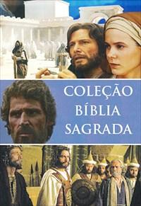 Coleção Bíblia Sagrada