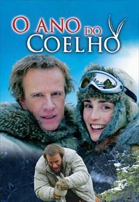 O Ano do Coelho