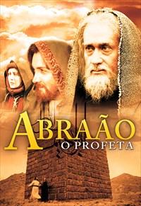Abraão - O Profeta