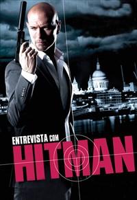 Entrevista com Hitman