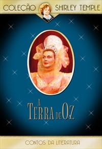 A Terra de Oz