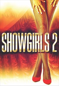 Showgirls 2 - Penny's from Heaven