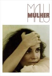 Malu Mulher