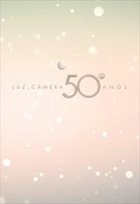 Luz, Câmera, 50 Anos - A Teia (Telefilme)