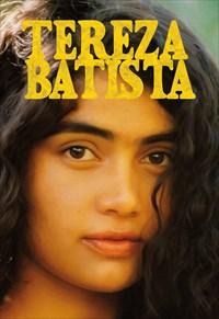 Tereza Batista - Volume 1