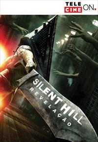 Silent Hill - Revelação