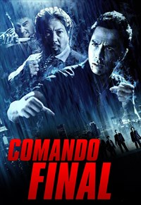 Comando Final