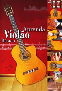 Aprenda Violão Básico