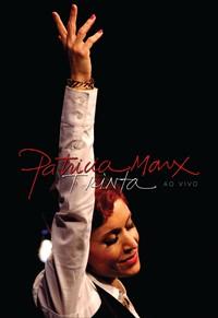 Patricia Marx - Trinta - Ao Vivo