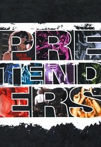 The Pretenders - Live in London