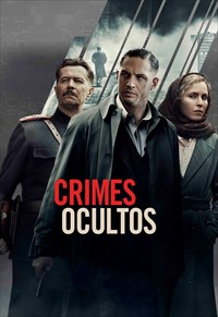 Crimes Ocultos