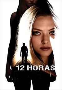 12 Horas