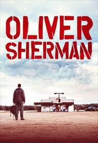 Oliver Sherman - Uma Vida em Conflito