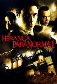 Herança Paranormal