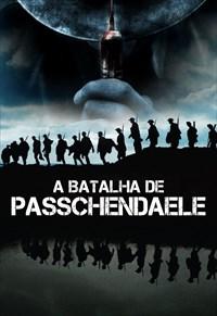 A Batalha de Passchendaele