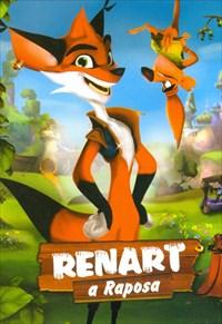 Renart - A Raposa
