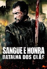 Sangue e Honra - Batalha dos Clãs
