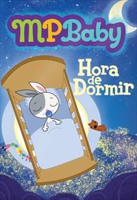 MPBaby - Hora de Dormir