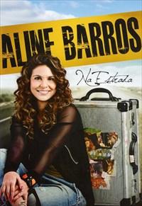 Aline Barros - Na Estrada