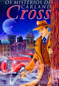 Os Mistérios de Carland Cross