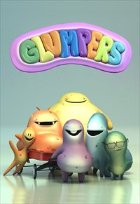 Glumpers