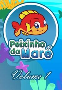Peixinho da Maré - Volume 1