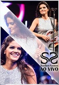 Suellen Santos