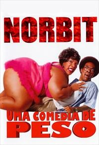 Norbit - Uma Comédia de Peso