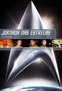 Jornada nas Estrelas - O Filme