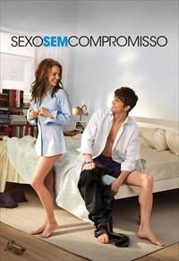 Sexo Sem Compromisso