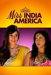 Miss Índia America