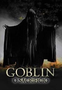 Goblin - O Sacrifício