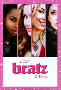 Bratz - O Filme