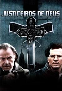 Justiceiros de Deus