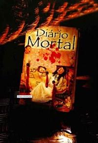 Diário Mortal