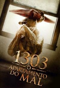 1303 - O Apartamento do Mal