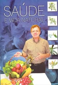 Saúde e Vida Natural