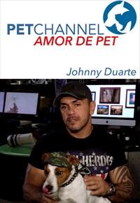 Amor de Pet - Fotografia Animal -Johnny Duarte