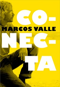 Marcos Valle - Conecta