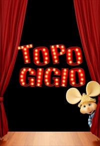 Topo Gigio - Fábulas Clássicas - 1ª Temporada