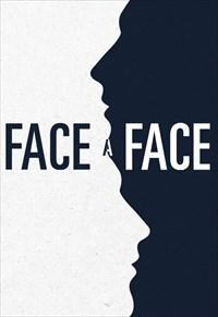 Face a Face - 1ª Temporada