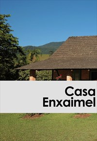 Habitar - Casa Enxaimel