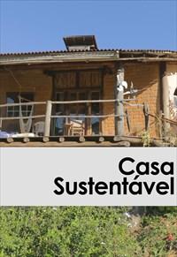 Habitar - Casa Sustentável
