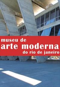 Arquiteturas - MAM - Rio de Janeiro