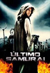 Último Samurai