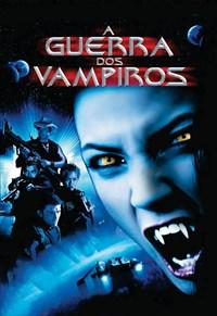 A Guerra dos Vampiros