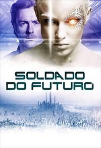 Soldado do Futuro