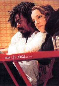 Ana e Jorge Ao Vivo